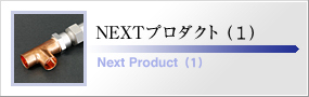 NEXTプロダクト(1)